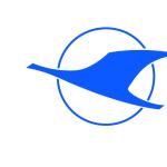 DAeC-Logo