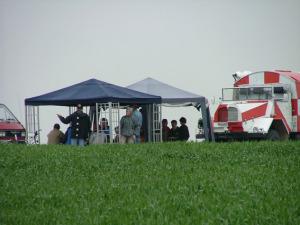 kleiner-Uhu-Zelte